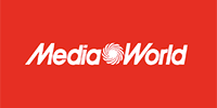 mediaworld_small