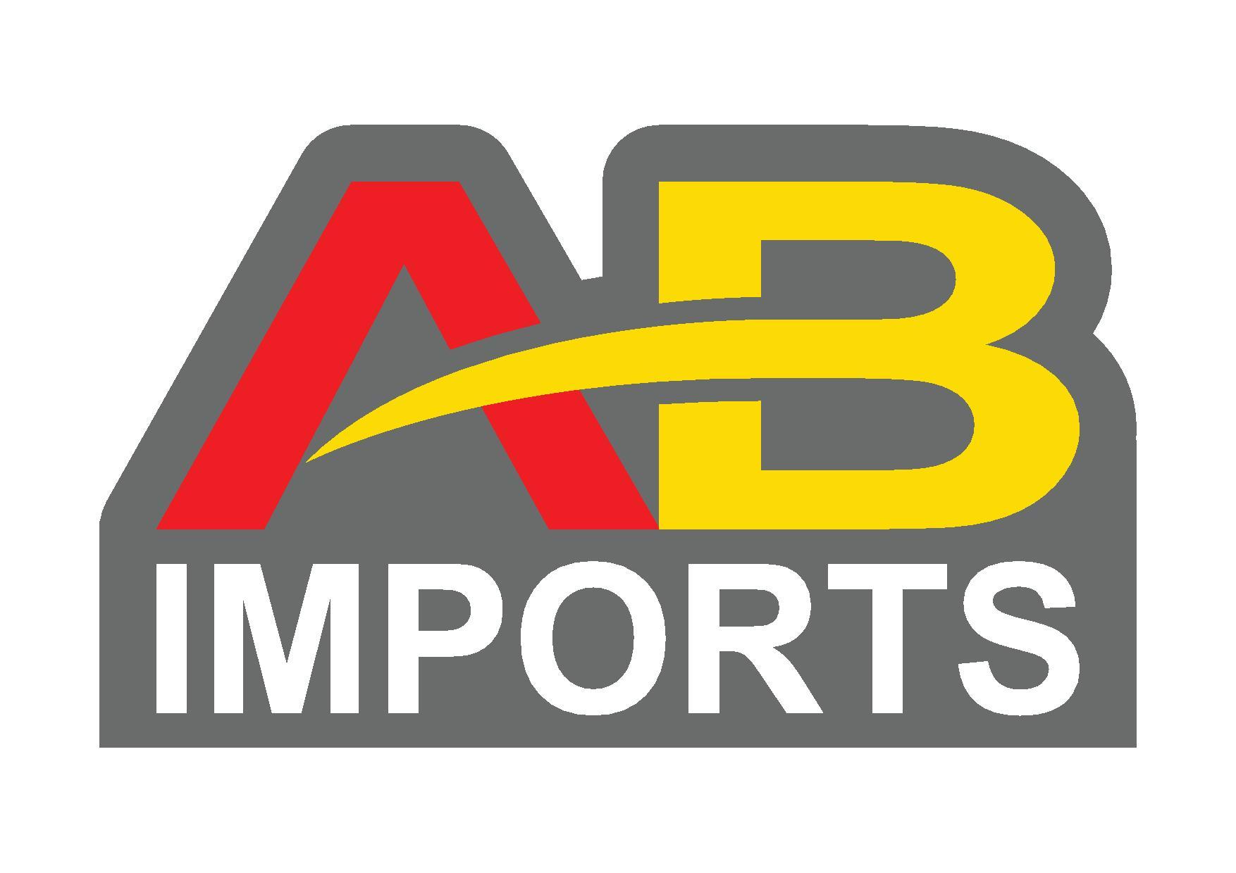 AB Imports